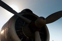 Moorabbin Air Museum (JamesGeros) Tags: old museum airport war military air jets engines planes mirage retired dc3 moorabbin iiio