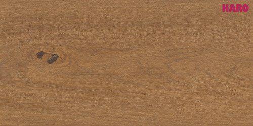 Timber Flooring Plank 1-Strip Oak Puro Caramel 533040