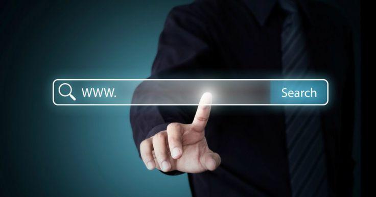 Come trovare citazioni di qualità per indicizzare i siti locali