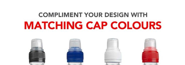 Costumizing your own promotional branded water is also required to make it more attractive and uncommon.