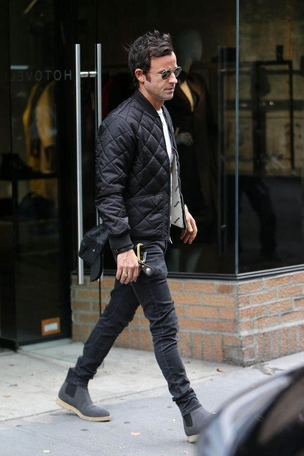 35 Beautiful Winter Outfits For Men 19 Winter Outfits Men Mens
