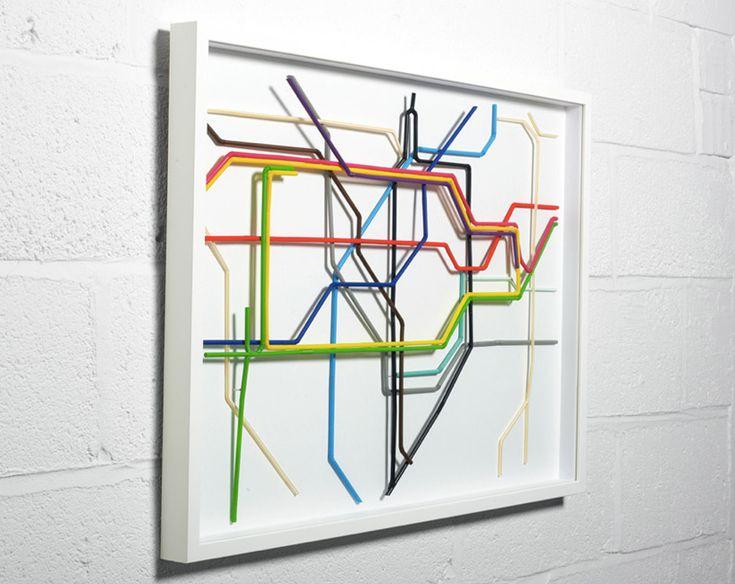london tube map zones pdf