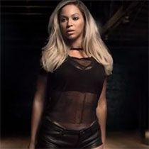 WATCH: Beyonces 6-second tease video!