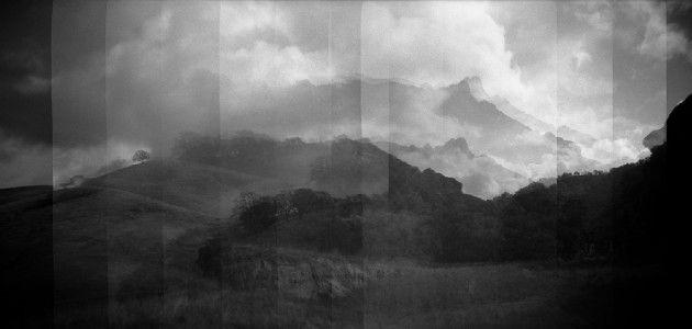 Transitional Landscapes with Juror Natasha Egan   The Center for Fine Art Photography