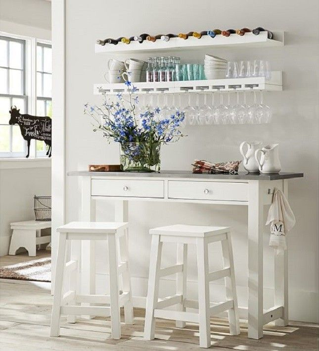 23 best Bars at Home images on Pinterest   Furniture, Living room ...