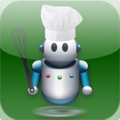 "App name: RoboGourmet: Thermomix Recipes. Price: $3.99. Category: . Updated:  May 23, 2011. Current Version:  1.1. Size: 0.60 MB. Language: . Seller: . Requirements: Compatible with iPhone, iPod touch, and iPad. Requires iOS 3.0 or later. Description: RoboGourmet features 250 recip  es specifically written for th  e Thermomix - the amazing kitc  hen ""robot"" from Vorwerk.If yo  u have a Thermomix you  ."