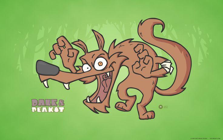 juicybeast_dale-peakot-coyote-wallpaper.jpg (1900×1200)