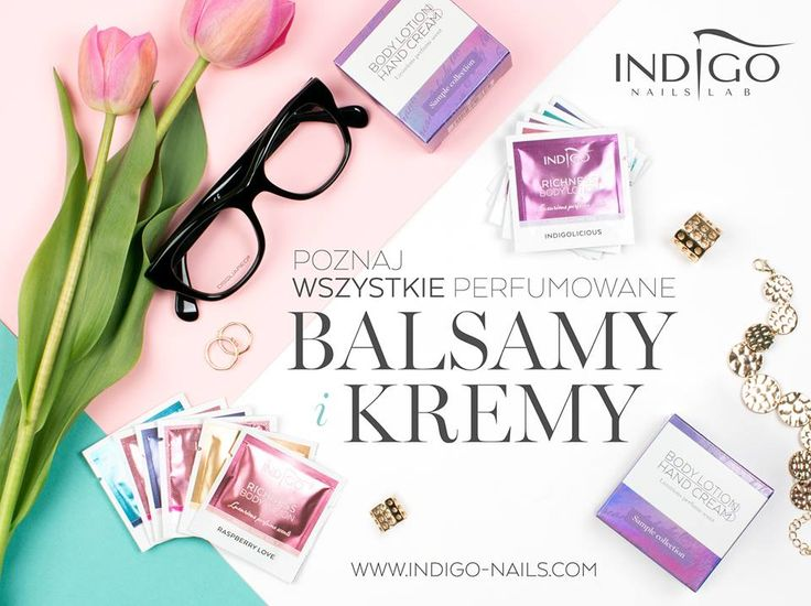 Sample Collection from Indigo to Love #nails #nail #indigo #wow #omg #sample #collection #nailart #spring