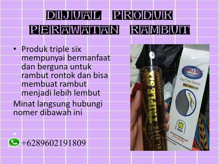 Terlarisss Wa 6289602191809 Mengatasi Rambut Mudah Lepek Hair Spray Perawatan Rambut Hair Care