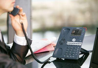Bolsas de minutos por internet para empresas.  Redusca el costo de sus llamadas