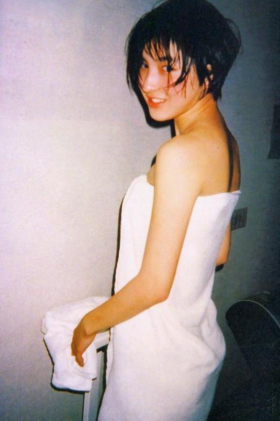 広末涼子 ryoko hirosue