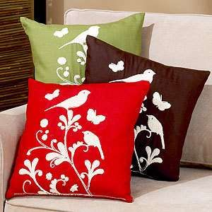 Domain Decorative Pillows Tj Maxx : 48 best Awesome Furniture, Mostly From TJ Maxx Which Is Too Expensive To Purchase But Is Totally ...