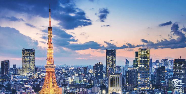 Terms and Conditions of Oakmere Advisors in Tokyo, Japan   #OakmereAdvisorsinTokyoJapan #oakmereadvisorscom #TermsandConditions