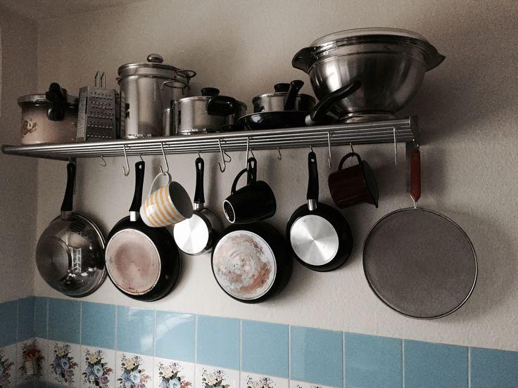 40 best Küche images on Pinterest Kitchen ideas, Kitchen modern - Ebay Kleinanzeigen Küchenschrank