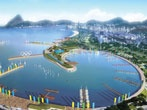 Rio...and the 2016 Summer Olympics