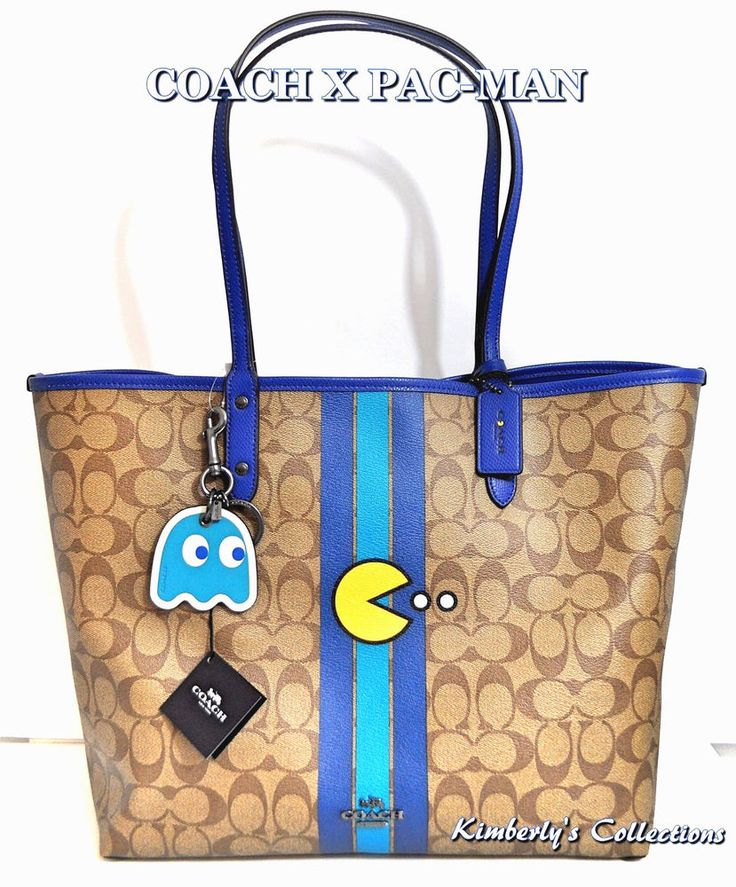 92 Best Images About Coach Limited Edition Snoopy Disney