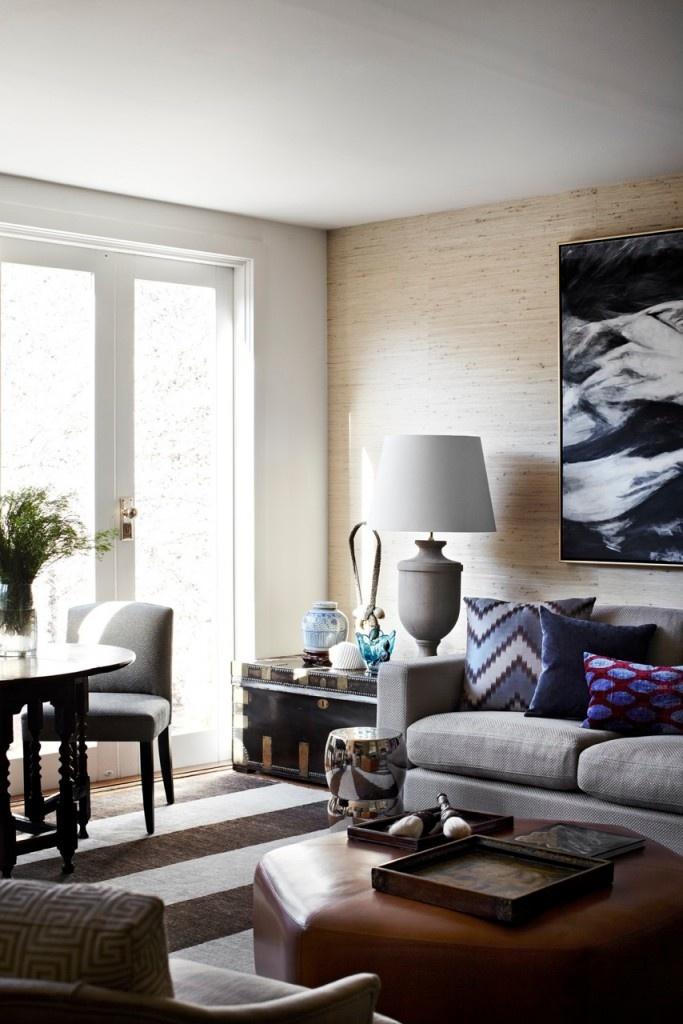 21 best Christopher Elliott Design images on Pinterest   Living ...