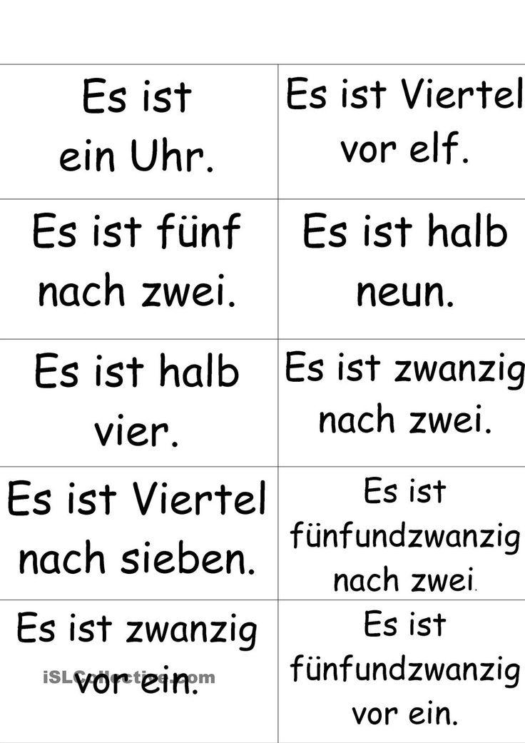 460 besten Sachrechnen Bilder auf Pinterest | Uhrzeiten, Deutsch ...