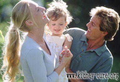 Какое лечение надо принять при креатинине 6 мг/дл? http://kidney-cure.org/kidney-creatinine/1139.html Креатинин, как метаболит, удален почками. Постоянный повышенный креатинин показывает, что почки повреждаются. При этом надо принять эффективное и своевременное лечение. Какое лечение надо принять при креатинин 6 мг/дл?