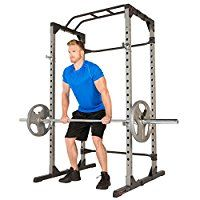 $249 free shipping Fitness Reality 810XLT Super Max Power Cage I have one of these in my at home gym and absolutely love it!  #health #fitness #nutrition #weightrack #gym #gymequipment #weight #weightloss #squat #squatrack #bodybuilding #npc #physique #muscle #musclemadness #athome #athomegym #athomeworkout #amazon #freeshipping
