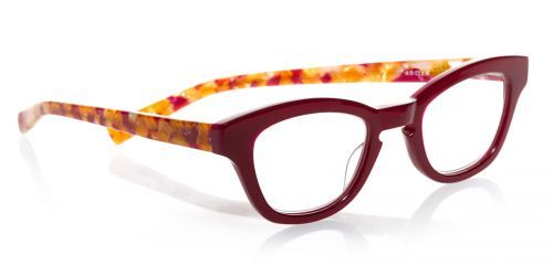 eyebobs Reading Glasses Official Site • Geek Girl