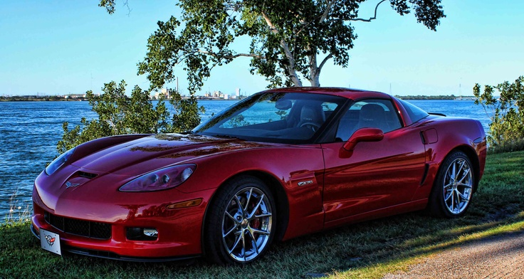 red corvette garaje pinterest photos corvettes and little red. Cars Review. Best American Auto & Cars Review