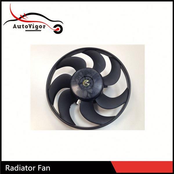 Vw Caddy 9k 1994 To 2004 Radiator Fan Cooling Fan Motor 6k0 959 455 K 6k0959455k 0 130 104 219 6k095 Radiator Fan Dining Room Chairs Modern Fan Motor