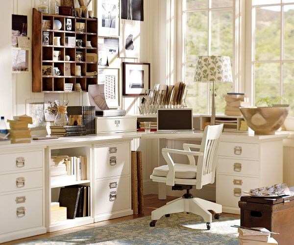 kitchen craft room - Google Search