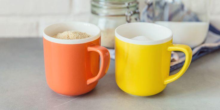 15 triků, jak si usnadnit velikonoční i jiné pečení