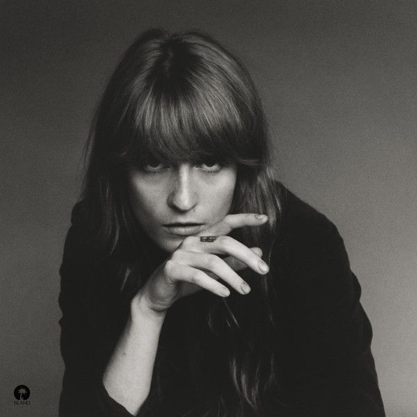 """Mercury Prize 2015 nominee: """"How Big, How Blue, How Beautiful"""" by Florence + The Machine - http://letsloop.com/artist/florence-and-the-machine/how-big-how-blue-how-beautiful #mercuryprize #music"""