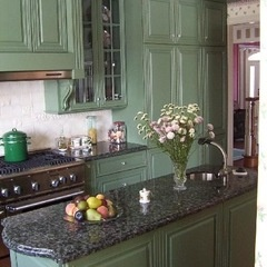 1000 Images About Long Narrow Kitchen Island On Pinterest