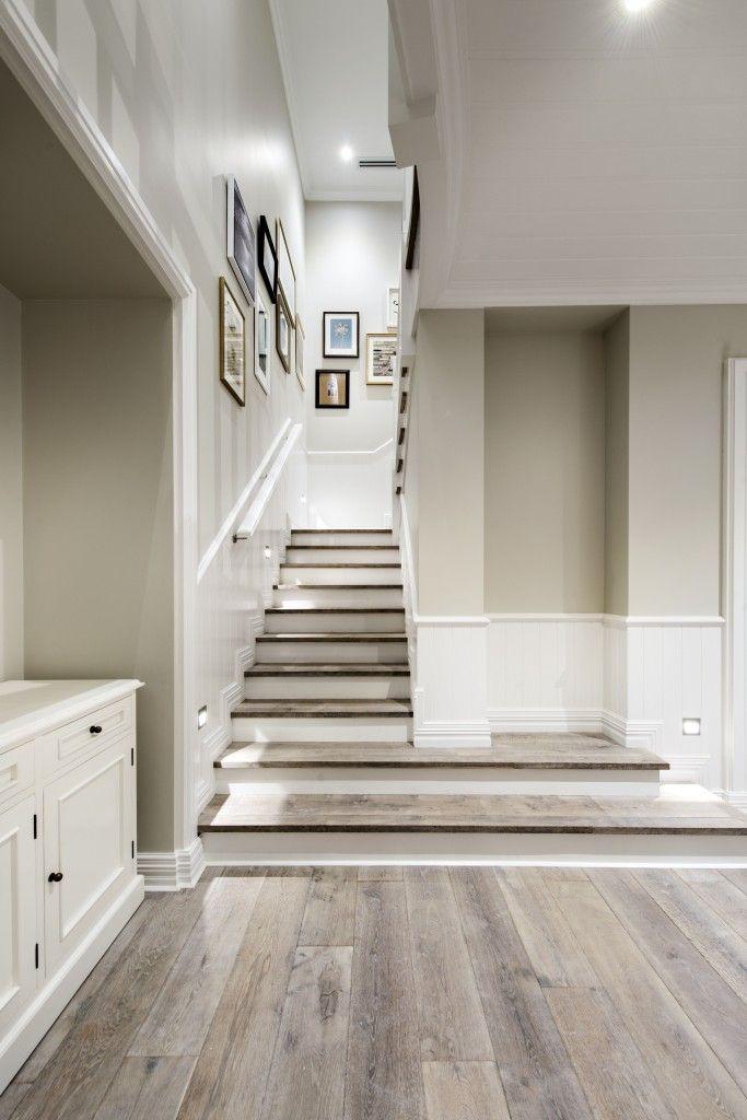Best 25 Narrow Staircase Ideas On Pinterest Dark Grey
