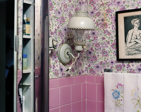 decorate bathroom ideas 17 best images about clashing prints on 11330