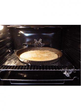 Fromage emblématique du Nord, le maroilles est à la base d'une des plus célèbres spécialités culinaires de la région : la fameuse tarte au maroilles ! Nous vous proposons de découvrir la recette de cette tarte salée qui ne manque pas de caractère. par Audrey