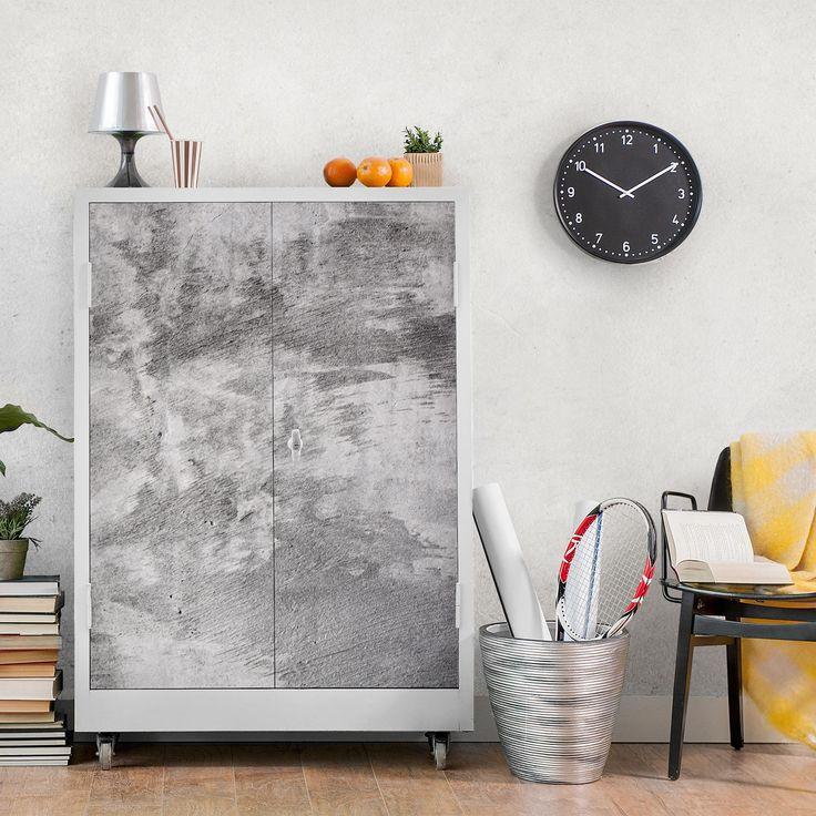 https://www.bilderwelten.de/moebelfolien/moebelfolie-industrie-look-betonoptik-design-dekorfolie/a-203003/