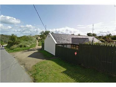 Holiday Homes Ireland #car #rental #search http://remmont.com/holiday-homes-ireland-car-rental-search/  #homes to let # Get Alerts for Holiday homes to rent in Ireland Cancel Old boat house, Morriscastle beach, Kilmuckridge, Co.wexford, Kilmuckridge, Wexford POA 4 Bed Cottage To Let AVAILABLE FROM Sept on short and long term bookings On the dunes of Morriscastle beach. 100 yards from the sea. Miles and miles of golden strands.Life guard station 50 meters from house. Sleeps up to 8. Fully…