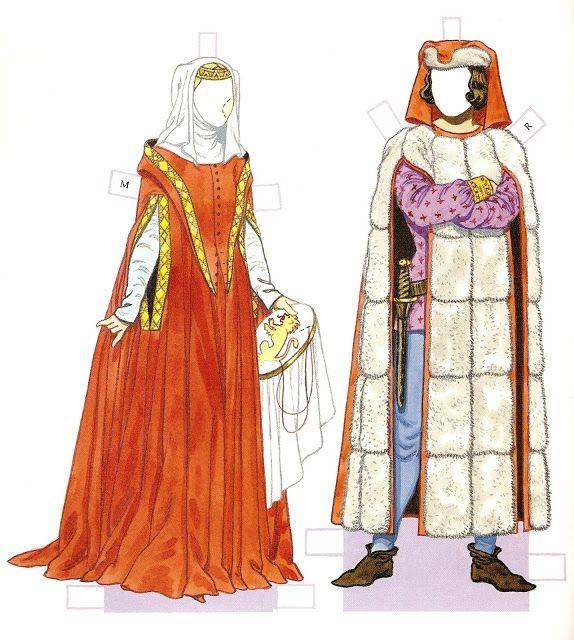 italian renaissance 1350 1550 ad essay Erasmus & renaissance humanism 1 the later middle ages: studies  the varieties of vernacular mysticism: 1350-1550,  renaissance essays (rochester, ny.