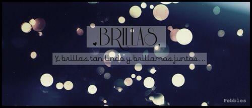 Background - brillas - Leon Larregui