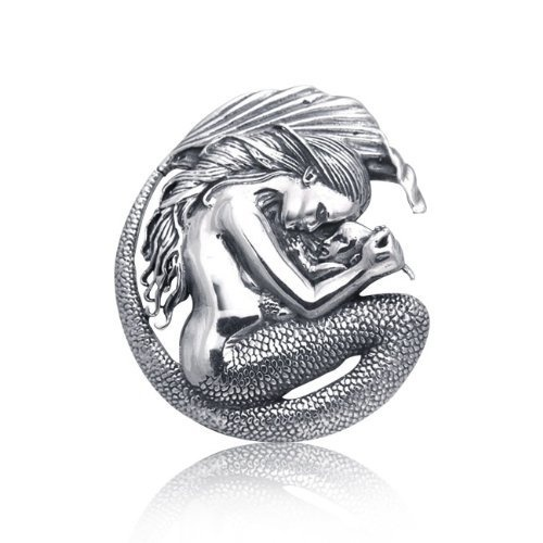 Bling Jewelry Sterling Silver Mother Child Mermaid Pendant Bling Jewelry, http://www.amazon.com/dp/B005OYB70O/ref=cm_sw_r_pi_dp_JqiHqb1QET6PS