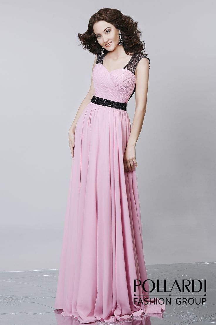 31 best Prom dresses Pollardi images on Pinterest | Ball dresses ...