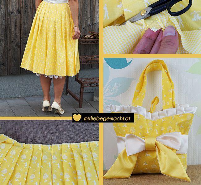 107 besten nähen für mich Bilder auf Pinterest | Kleidung nähen, Diy ...