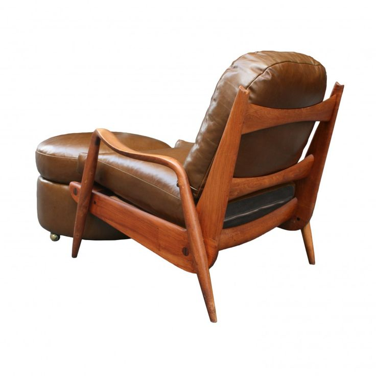 The Best Comfortable Lounge Chairs Decorations At Modern Furniture Ideas Lounge Chairs For Bedroom Enjoying Comfortable Interior Scandinavian Design Lounge Chairs Eames Lounge Chair Interior Design Furniture Comfortable Chaise Lounge Chairs. Outdoor Lounge Chairs Big Lots. Lounge Chair Outdoor Covers. | pixelholdr.com