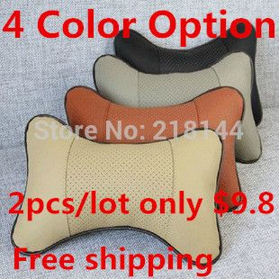 Cheap Seat Covers, Buy Directly from China Suppliers: 2014 New fashion Car seat cushion winter cushion leather car seat cover set for lada Cars Decoration covers Winter C