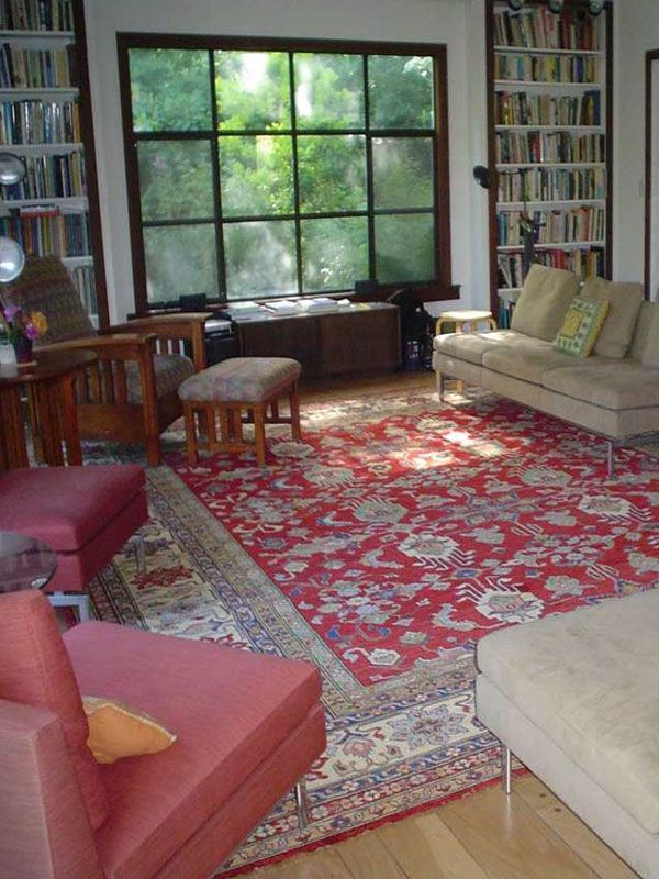 We Provide Persian Carpets At Best Price At Furniture Online We Have Got Specialization In M Rugs In Living Room Living Room Carpet Grey Carpet Living Room