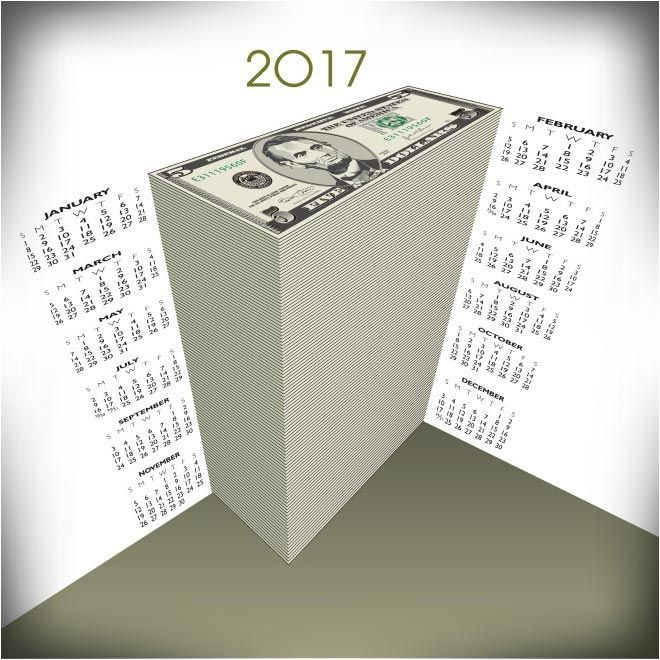 free vector new year 2017 money calendar http://www.cgvector.com/free-vector-new-year-2017-money-calendar/ #100, #2017, #America, #Art, #Background, #Banking, #Banknote, #Bill, #Buck, #Business, #Calendar, #Cash, #Cost, #Credit, #Currency, #Design, #Dollar, #Estate, #Exchange, #Federal, #Finance, #Financial, #Five, #Funds, #Green, #Icon, #Illustration, #Income, #Infographics, #Investment, #Loan, #Market, #Money, #Note, #One, #Pay, #President, #Rich, #Save, #Single, #States,