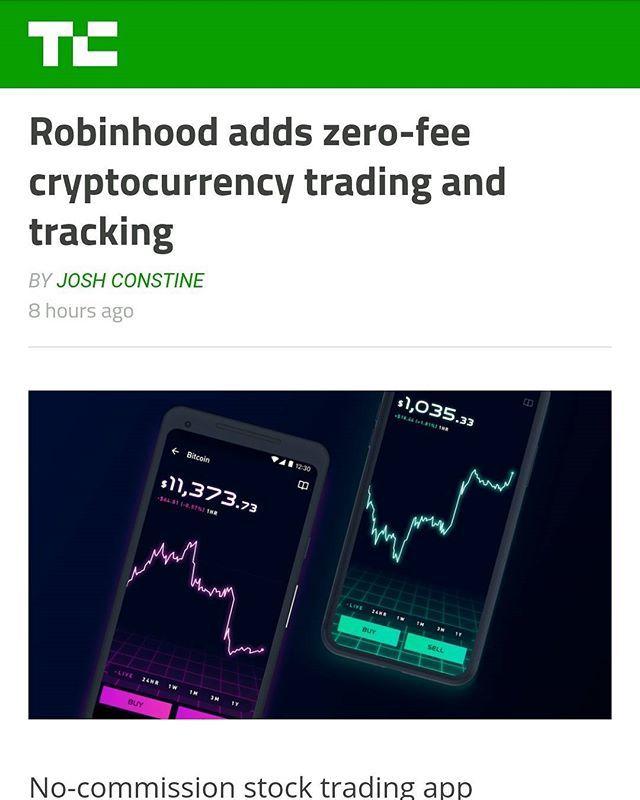 ethereum buy app