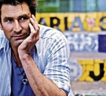 What's On | Splash Adelaide - Pete Murray tomorrow night at The Depot!