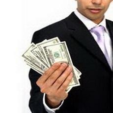 Merchant cash advance investopedia picture 4