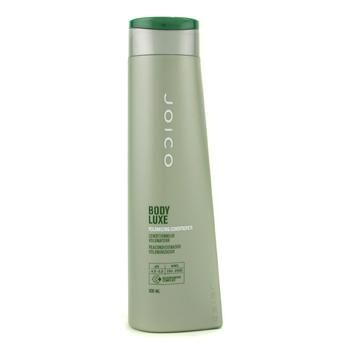 Body Luxe Volumizing Conditioner 300ml/10oz http://www.shopprice.com.au/body+conditioner