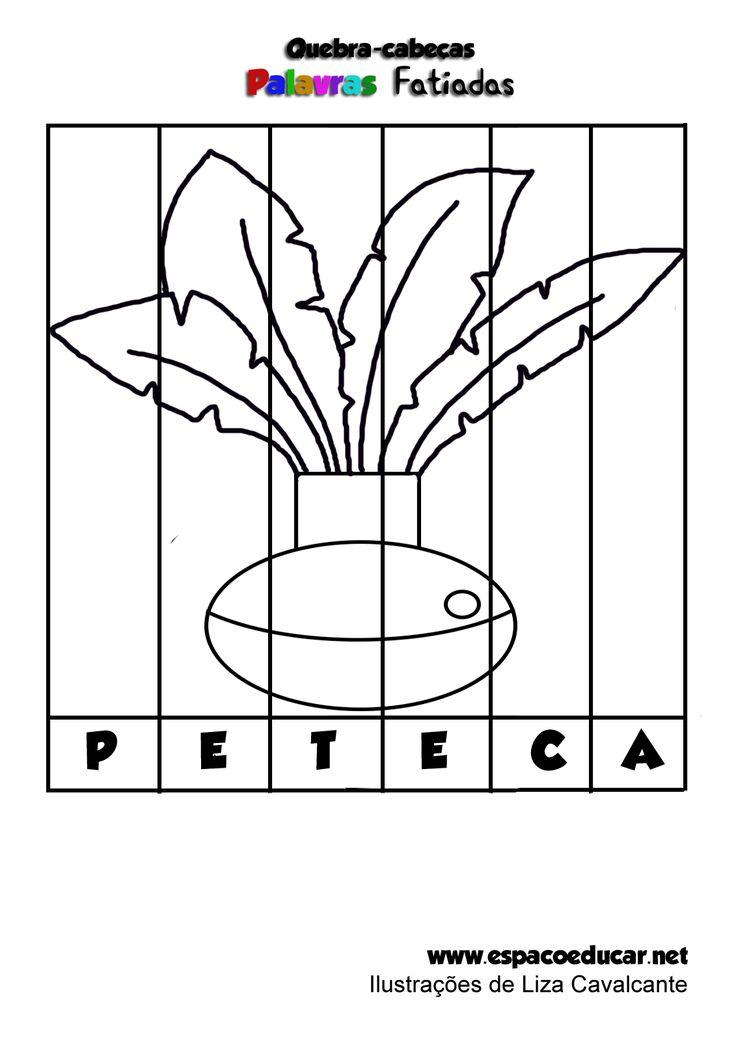 Well-known 57 best psicopedagogia images on Pinterest | Kindergarten  OA81